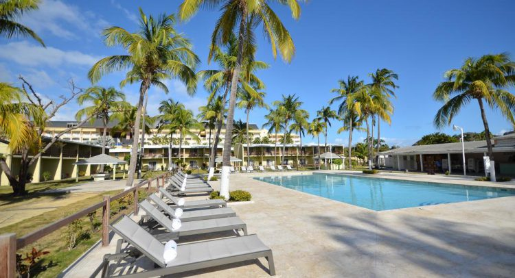 Royal St. Kitts Citizenship By Investment