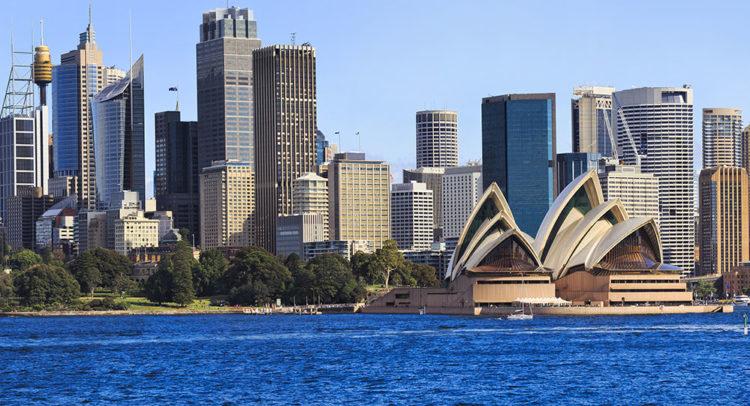 Australia investment visa