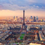 HARVEY LAW GROUP OFFERS GLOBAL MOBILITY FOR FRENCH NATIONALS
