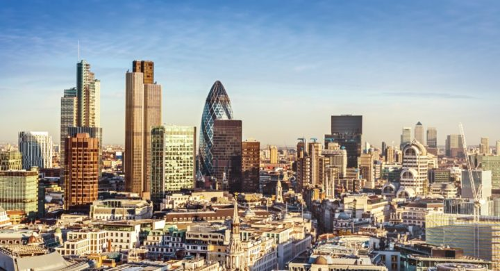 For the Business Investor: UK Tier 1 Investor Visa