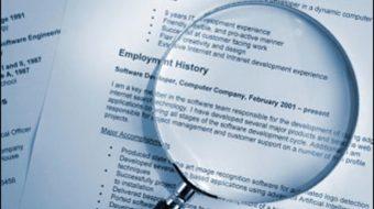 DD image (employment history)
